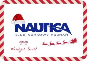logo gwiazdka
